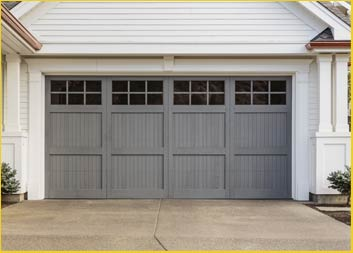 SOS Garage Door Houston, TX 713-766-9571